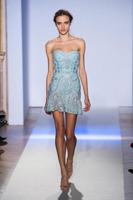 zuhair-murad-haute-couture-spring-2013-pfw27