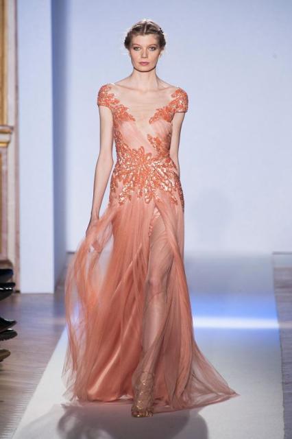 zuhair-murad-haute-couture-spring-2013-pfw28