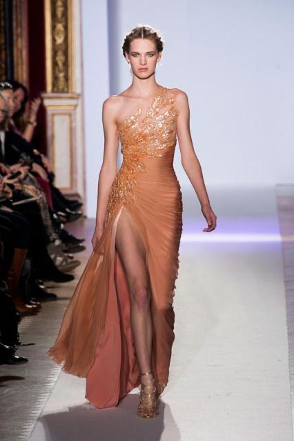 zuhair-murad-haute-couture-spring-2013-pfw29