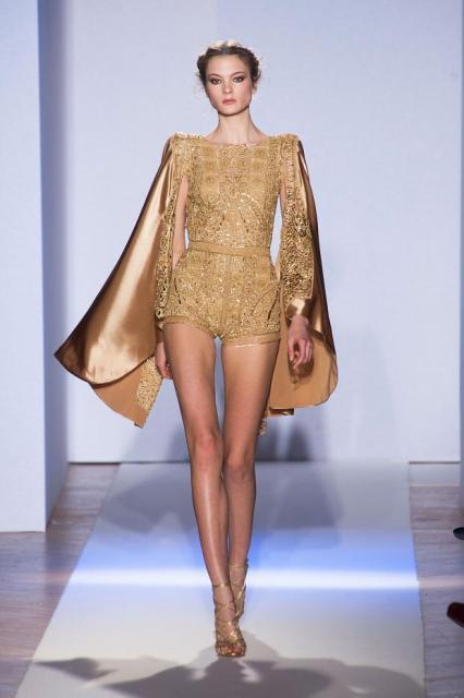 zuhair-murad-haute-couture-spring-2013-pfw3