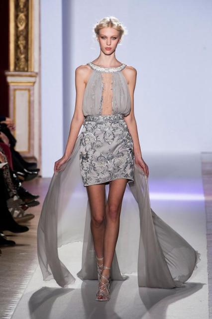 zuhair-murad-haute-couture-spring-2013-pfw30