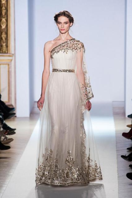 zuhair-murad-haute-couture-spring-2013-pfw37