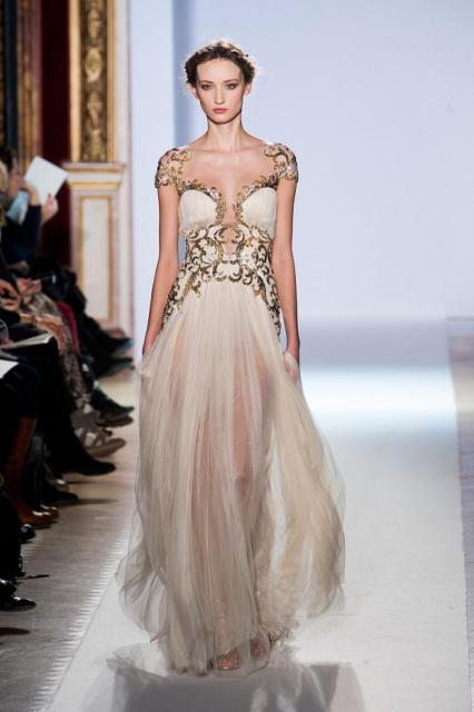 zuhair-murad-haute-couture-spring-2013-pfw38