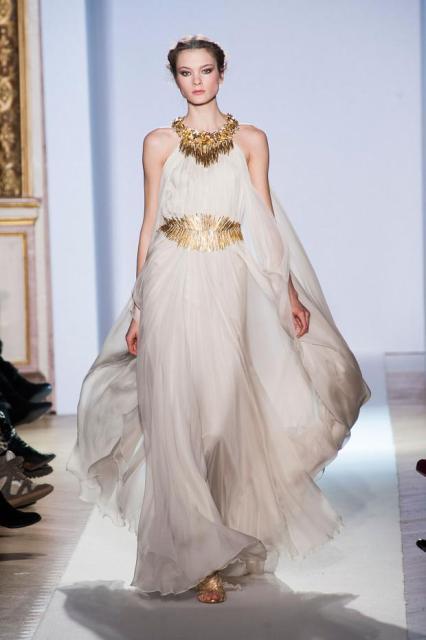 zuhair-murad-haute-couture-spring-2013-pfw39