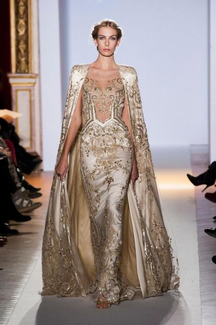 zuhair-murad-haute-couture-spring-2013-pfw42