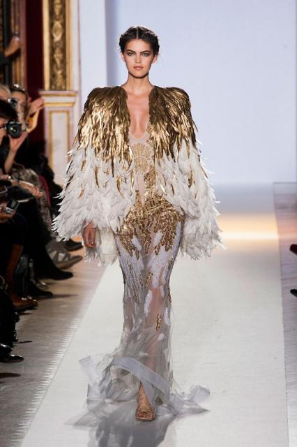 zuhair-murad-haute-couture-spring-2013-pfw44