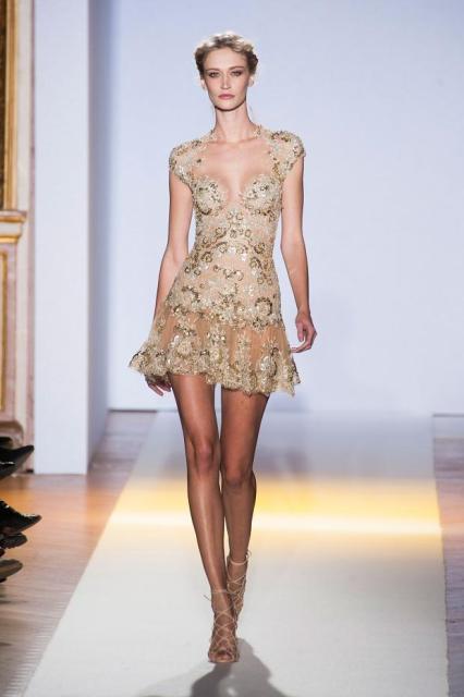 zuhair-murad-haute-couture-spring-2013-pfw6