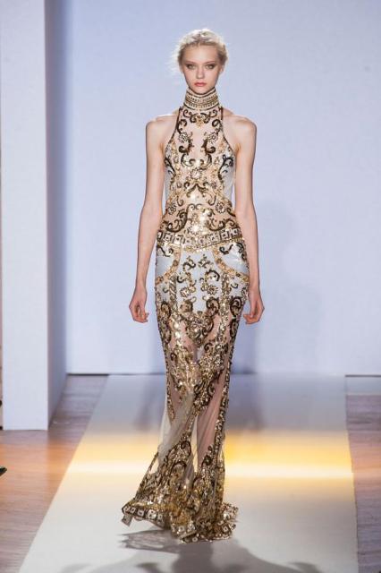 zuhair-murad-haute-couture-spring-2013-pfw9