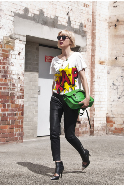 31-phillip-lim-t-shirt-cambridge-satchel-bag-leather-vila-pants_400