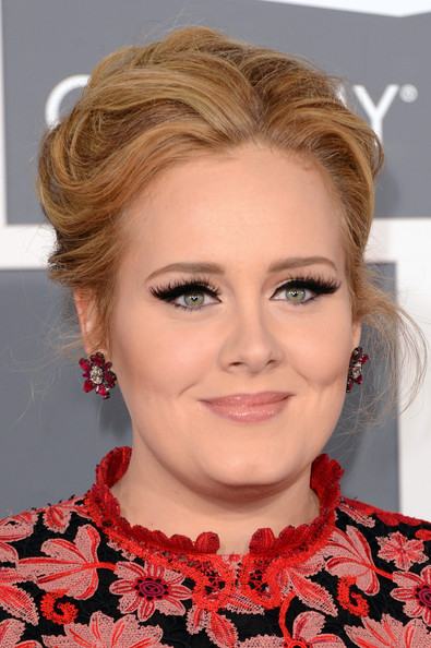 Adele+55th+Annual+GRAMMY+Awards+Arrivals+tPTAVONANHMl