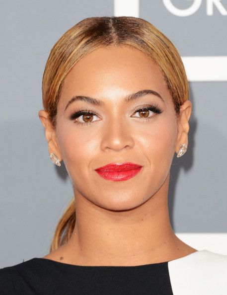 Beyonce+Knowles+55th+Annual+GRAMMY+Awards+-_VlQqFSYrgl