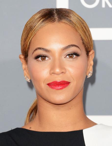 Beyonce+Knowles+55th+Annual+GRAMMY+Awards+-_VlQqFSYrgl
