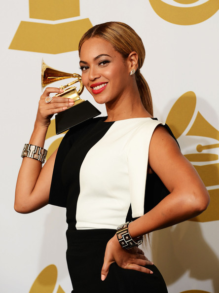 Beyonce+Knowles+55th+Annual+GRAMMY+Awards+DOP-l2uJVvdl