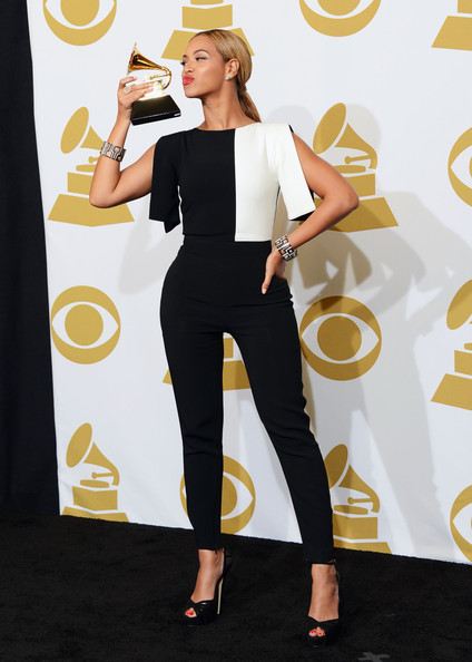 Beyonce+Knowles+55th+Annual+GRAMMY+Awards+UMoDVq8S20Cl