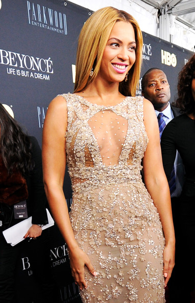 Beyonce+Knowles+HBO+Documentary+Film+Beyonce+zx5ScC04orLl