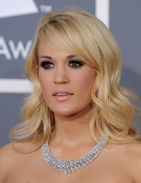 Carrie+Underwood+55th+Annual+Grammy+Awards+gefVVAO-TXdl