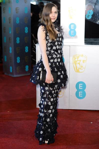 Elizabeth+Olsen+EE+British+Academy+Film+Awards+G8HD-T5fy5Dl