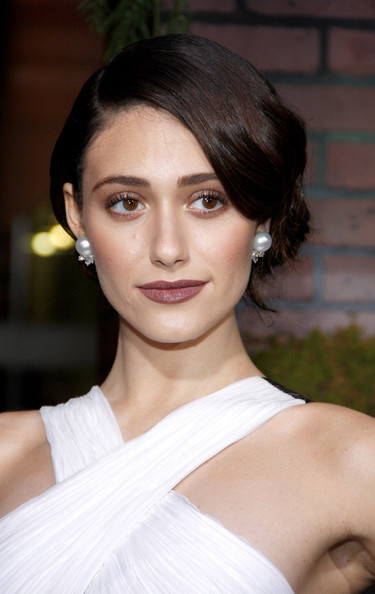Emmy+Rossum+Los+Angeles+premiere+Beautiful+e396LM6i2kjl