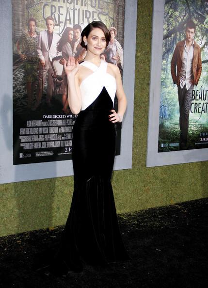 Emmy+Rossum+Los+Angeles+premiere+Beautiful+Js1lejz98ehl