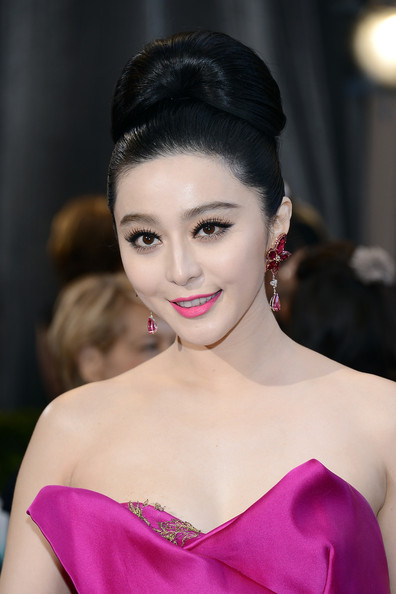 Fan+Bingbing+85th+Annual+Academy+Awards+Arrivals+93400m3ulqCl