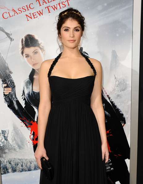 """Hansel & Gretel: Witch Hunters"" - Los Angeles Premiere"