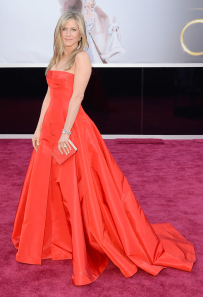 Jennifer+Aniston+85th+Annual+Academy+Awards+bsAqirUEK45l