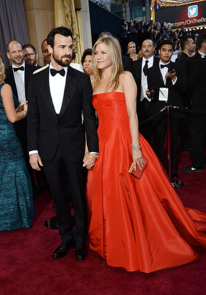Jennifer+Aniston+85th+Annual+Academy+Awards+h2L-PI32pBel
