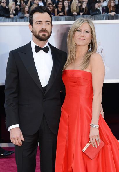 Jennifer+Aniston+85th+Annual+Academy+Awards+ZdCk3GkOGWhl