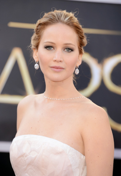 Jennifer+Lawrence+85th+Annual+Academy+Awards+amWd5-s-tLdl