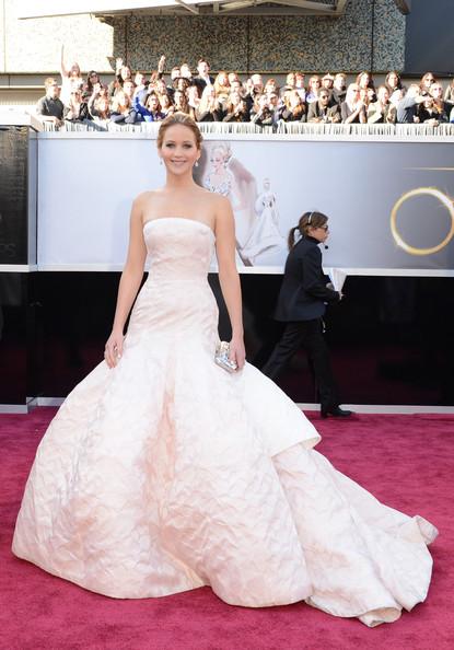 Jennifer+Lawrence+85th+Annual+Academy+Awards+C0QWmZtzZDql