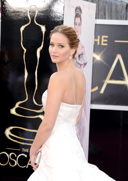 Jennifer+Lawrence+85th+Annual+Academy+Awards+fJgphXif1hAl