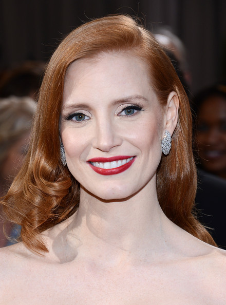 Jessica+Chastain+85th+Annual+Academy+Awards+ftu0ffBFE9_l