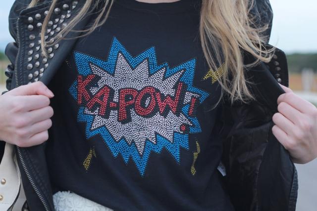 ka-pow-5