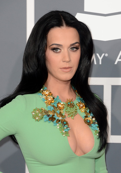 Katy+Perry+55th+Annual+GRAMMY+Awards+Arrivals+cqBjqRft4bYl