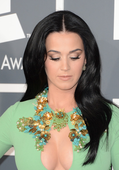 Katy+Perry+55th+Annual+GRAMMY+Awards+Arrivals+w3tF-sZ9tAdl