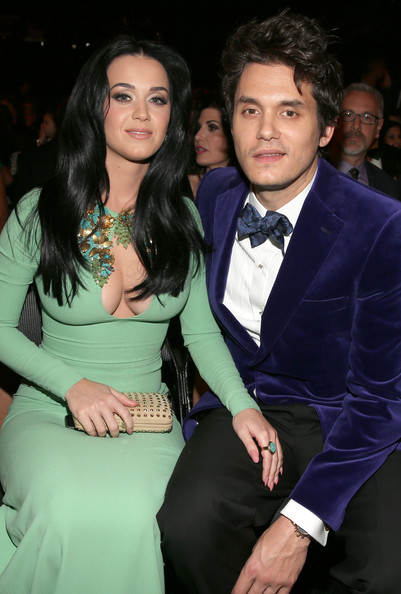 Katy+Perry+55th+Annual+GRAMMY+Awards+Backstage+CMrIsfnaqbpl