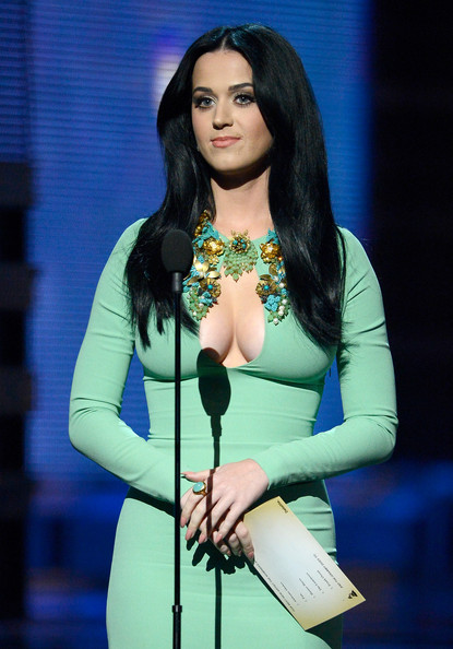 Katy+Perry+55th+Annual+GRAMMY+Awards+Show+1SiXjrmKcmdl