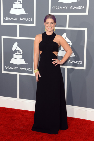 Kelly+Osbourne+55th+Annual+GRAMMY+Awards+Arrivals+mqTwAuzCr0Yl