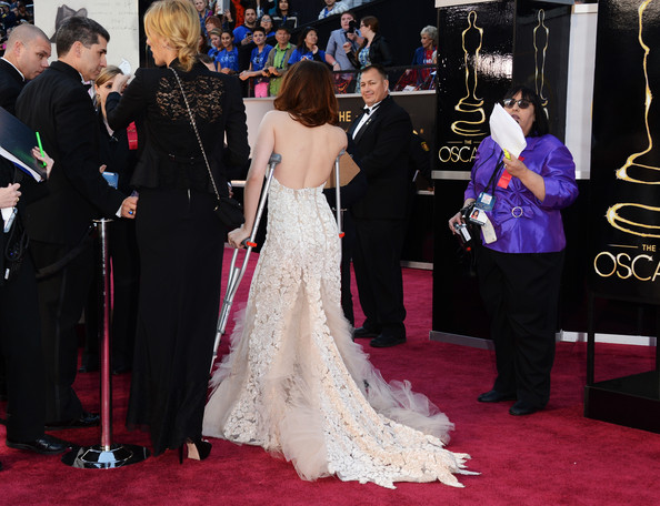 Kristen+Stewart+85th+Annual+Academy+Awards+Yi3AvUQKT_ml