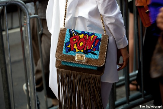 pow+bag+new+york+fashion+week+ss13