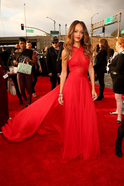 Rihanna+55th+Annual+GRAMMY+Awards+Red+Carpet+LQOzfx4GD4ql