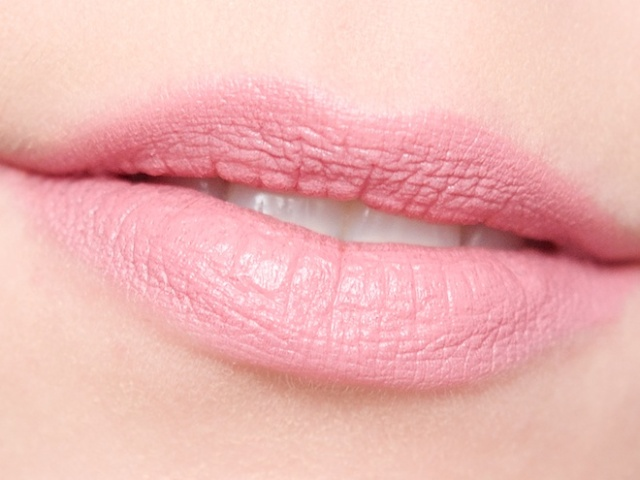 Rimmel Kate Moss Lasting Finish Matte Lipstick in 101