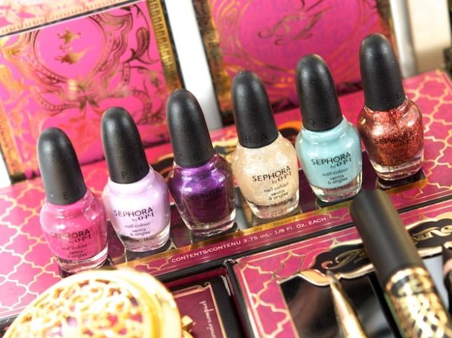 Sephora-Disney-Jasmine-Nails-5727