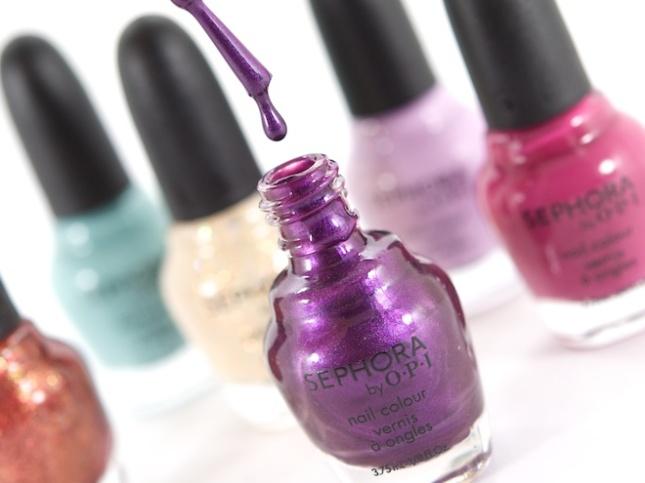 Sephora-Disney-Jasmine-Nails-5729