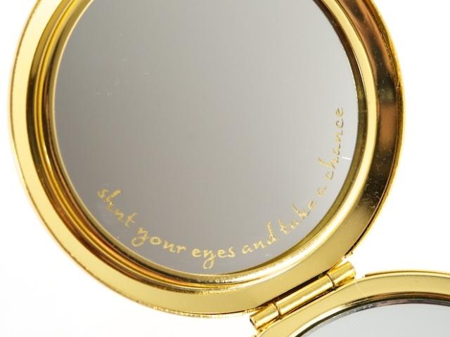 Sephora-Jasmine-Mirror-5658
