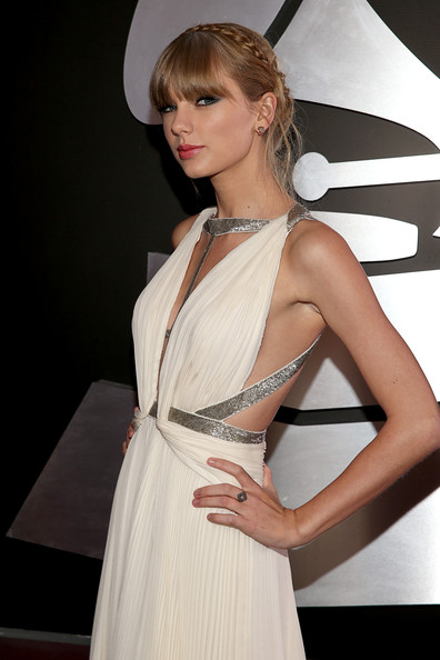 Taylor+Swift+55th+Annual+GRAMMY+Awards+Red+3U9689g5Rr_l