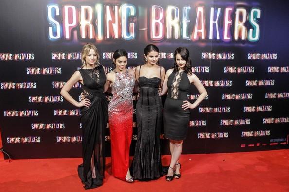 Vanessa+Hudgens+Spring+Breakers+Premieres+_oiD59yFnOql