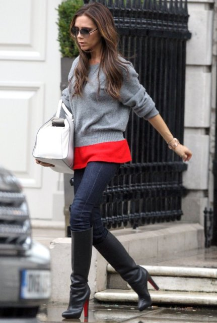 victoria-beckham-winter-sweater