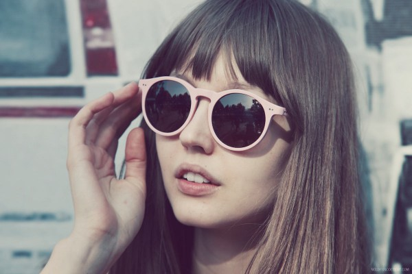Wildfox-sunglasses-collection-S-S-2012-09-600x400