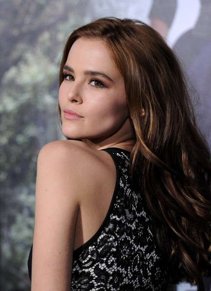 Zoey Deutch4